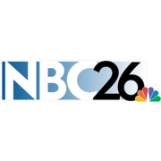 www.nbc26.com